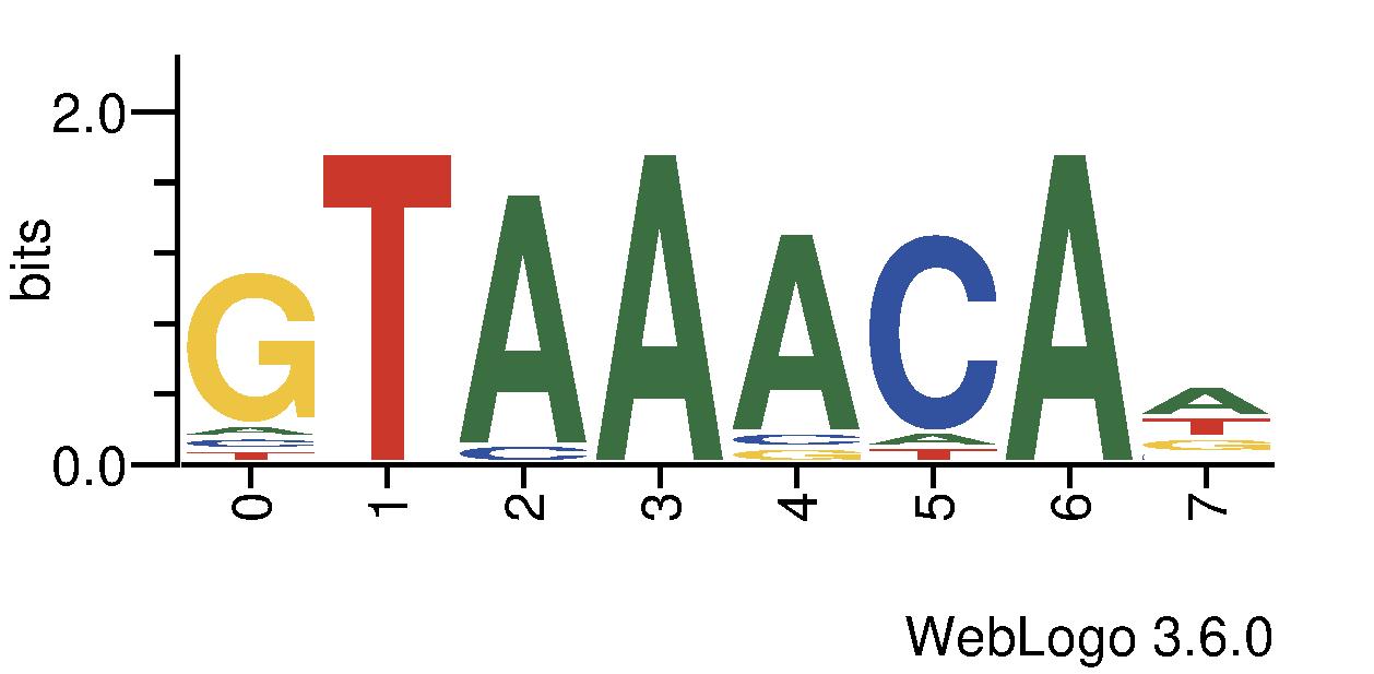 http://tfbsshape.usc.edu//temp/preprocess_data/jaspar/MA0031.1/binding_sites.png